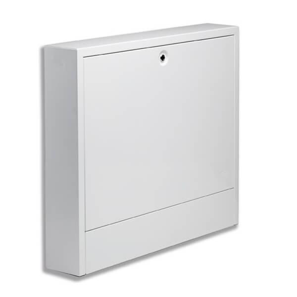 Шкаф распределительного устройства xnet, наружный