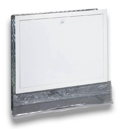 Шкаф распределительного устройства xnet, встраиваемый